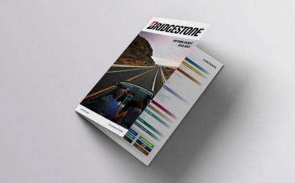 Bridgestone Collaterals