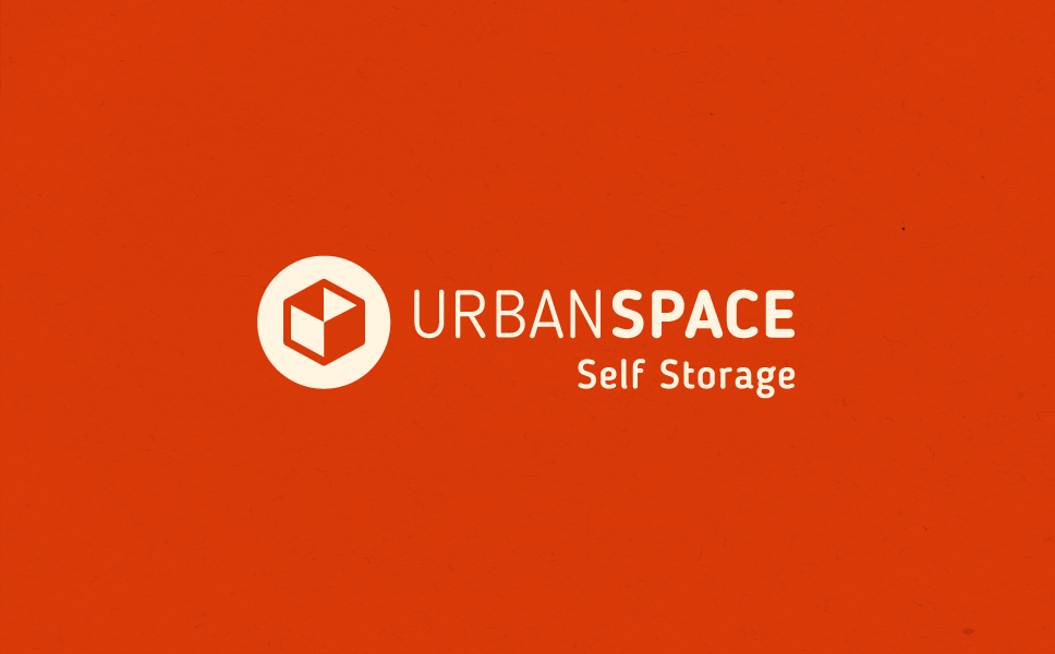 Urban Space Self Storage